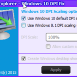 10 free tools to repair Windows 10