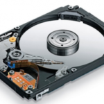 21 Things you didn't know about hard drives