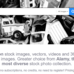 14 Websites that help you sell photos online and make money online