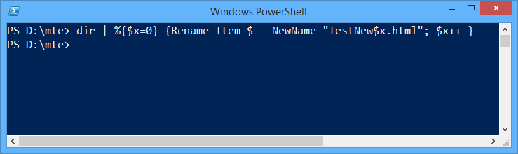 Batch-rename-files-windows-powershell-đổi tên