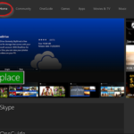 How to turn off automatic playback of Xbox One videos in the Microsoft Store