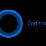 Install and Use Cortana on Windows 10 PC