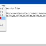 Enable ASLR in Windows Defender Windows 10