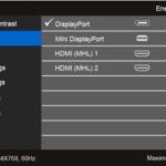 Fix: HDMI port not connecting problem