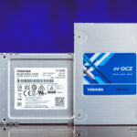 The best SSD products for 2020