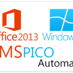 Download KMSPico 11 - Activate license Windows & MS Office 2019