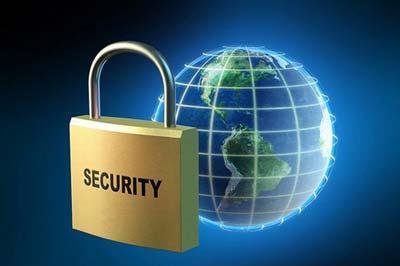 Tại sao bạn nên ẩn địa chỉ IP? Cách ẩn địa chỉ IP trên máy tính khi truy cập internet