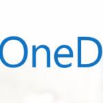Reset OneDrive in Windows 10