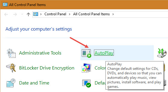 Win10-autoplay-settings-cp-select-autoplay